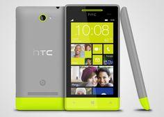 Top up mobile phones in Nigeria online http://prepaymentsolutions.co.uk/mobile-top-up/