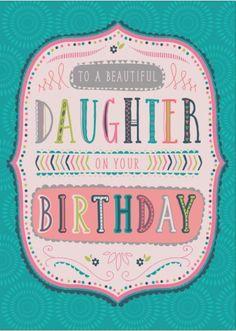 Rebecca Prinn - Rebecca_prinn_daughter