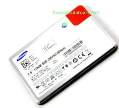 Hard disk SSD 128 gb Hdd ssd Samsung interfata timp de scriere/citire msec, second hand. Hdd, Two Hands, Laptop, Samsung, Laptops