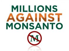 Join Organic Consumers Association's Millions Against Monsanto campaign to stop new genetically modified organisms, label GMO foods and make Monsanto pay for the harms caused by GMOs.