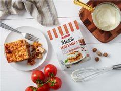 Easy bake – Easy bake Waffles, Baking, Breakfast, Easy, Food, Morning Coffee, Bakken, Essen, Waffle