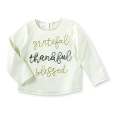 Mud Pie Oh So Merry Christmas Tunic and Leggings Set