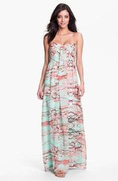 1000 Images About Maxi Dress For Guests On Pinterest