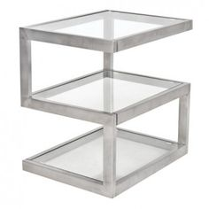 85 Best Modern Side Tables Images End Tables Modern Side Table