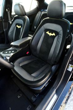 2013 kia batman car - Google Search