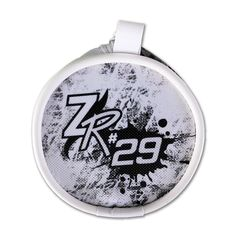 Piórnik Zengi Racing Team