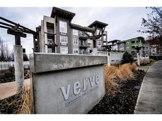 Kelowna Real Estate MLS Listings - keithpwatts.com - Apartment in Kelowna, $289000.00 - #303 547 Yates Road - MLS® #: 10125874 - Contact: KEITH WATTS: 250-864-4241 - 2 Bedrooms, 2 Bathrooms, 900 Sq Ftt -  Enjoy the resort style outdoor pool and facilities with BBQs http://keithpwatts.com/kelowna-mls/