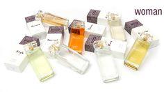 danamakeup.ro: Christmas Challenge cu Famous Luxury Perfumes