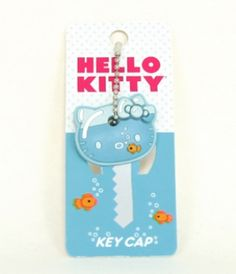 - HELLO KITTY FISH BOWL KEY CAP LOUNGEFLY OFFICIAL WEBSITE