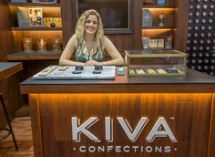 kiva bar review Instagram Follower Free, Accident Attorney, Home Builders, Liquor Cabinet, Projects To Try, Bar, Home Decor, Green, Decoration Home