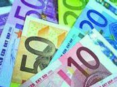 Wij vragen een startbedrag van €30,- waarmee wij de onkosten kunnen betalen.