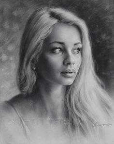 portret-devushki-blondinki.jpg (794×1000)