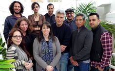 10 Upcoming Deadlines for Screenwriting Competitions and Labs. via scriptzone.com