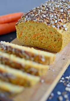 Eat Your Heart Out, Banana Bread, Breakfast Recipes, Deserts, Food And Drink, Vegan, Baking, Dinner, Cooking Ideas