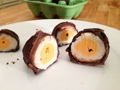 Cadbury easter creme eggs for homemade recipe nowathomemom