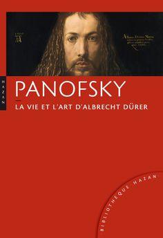 Studies in Iconology: Erwin Panofsky:   ...