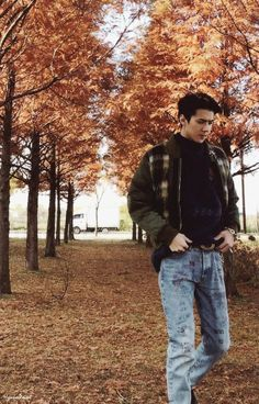 Find images and videos about kpop, exo and sehun on We Heart It - the app to get lost in what you love. Chanyeol, Kyungsoo, Chen, Kai, K Pop, Exo 2014, Sehun Cute, Exo Album, Exo Korean