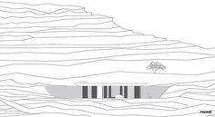 Mirage House Greece 11 IIHIH