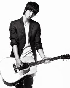 Lee Jong Hyun CNBLUE Come visit kpopcity.net for the largest discount fashion store in the world!!