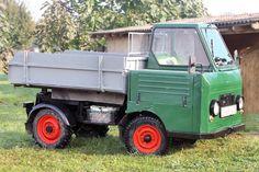 Camper Trailers, Camper Van, 300 East, House Fence Design, Best Barns, Smart Car, Barn Finds, Cool Trucks, Farming