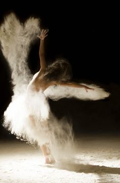 Ludovic Florent – Photographe (link is NSFW)