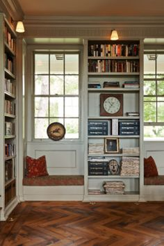 Home Office Design Ideas Pictures Remodels And Decor