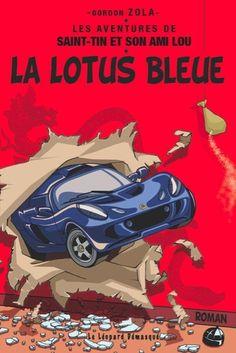 Tintin au pays de la parodie - Libération Tintin Au Tibet, Album Tintin, Lotus Bleu, Fake Images, The Good Shepherd, Bd Comics, Car Posters, Claude Monet, Web Design Inspiration