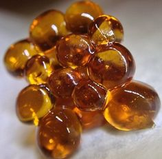 #w33daddict #Dabs #Wax #BHO #DabLife #Sublimator #HitmanGlass #PharmaBee #710 #Dabbers #Alchemist #Extractions #HitmanDabs #TRex #Dinodabs #DinosaurDabs #HoneyOil #CaviarDabs