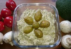Raw Food Recipes, Food And Drink, Fruit, Romania, Raw Recipes