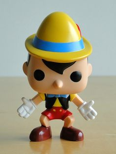 Anime Mystery Minis Are Coming Soon Funko has always come up with some great Mystery Minis.