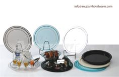 http://www.anupamhotelwares.com/productscat.php?prod_cat_id=54