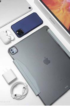 Electronics Gadgets, Technology Gadgets, Apple Laptop, Apple Iphone, Accessoires Iphone, Best Iphone, Coque Iphone, Iphone Accessories, Laptop Computers