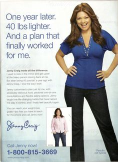 How much weight can u lose on a 5 day juice cleanse image 7
