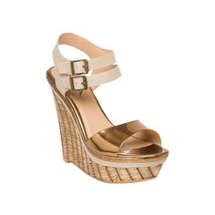 I love the MIA Strut Wedge from LittleBlackBag http://lbb.ag/b32a