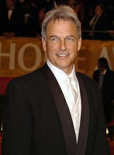 Mark Harmon: Thomas Mark Harmon (born September 2, 1951)