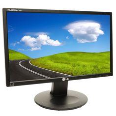 Монитор б/у Nice View, Monitor, Products, Online Shopping, Gadget