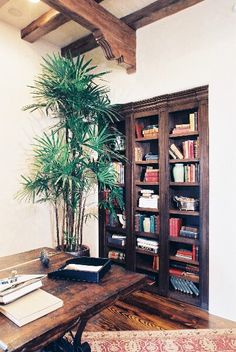 Nice People Also Love These Ideas. Computer Home Office Furniture Home Office  Furniture San Jose Thomasville Home.