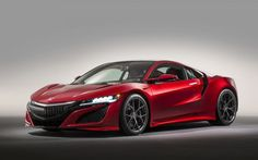 Cool Cars sports 2017: red car wallpapers...  ololoshenka
