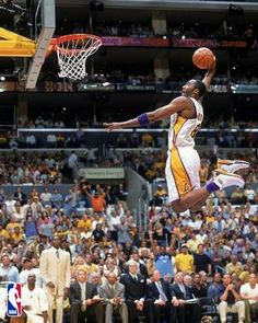 26453441ae35d9 68 Best NBA Moments images