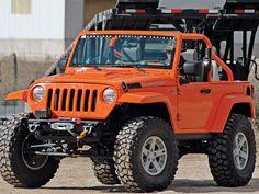 jeep tuning - Buscar con Google