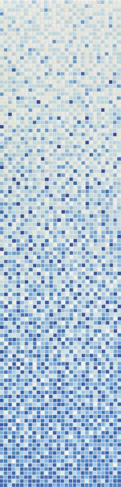 Bari by Elements Mosaic