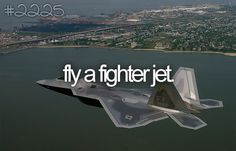 air force! @Michael Enloe this is totally you!