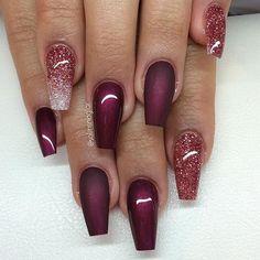 @solinsnaglar #nail #notd #nails #nailart #naildesigns #nailpolish #nailartdesigns #nailpolishes #longnails #shortnails #cutenails #prettynails #acrylicnails #naturalnails #acylics #nailsdid #nailsdone #nailaddict #nails2inspire #nailsofinstagram #nailjunkie #nailartcult #followme #instanails #diynails #easynailart #manicure #salonnails #basecoat #topcoat