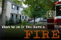 What To Do If You Have a Fire Damage - EMERGENCY WATER AND SMOKE REMOVAL BLOG - Atlanta Fire, Water & Storm Damage Restoration   Champion Co...