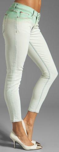 jeans  #PrimerasVecesbyCyzone