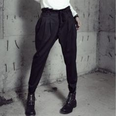 Image result for men's fashion pleated pants