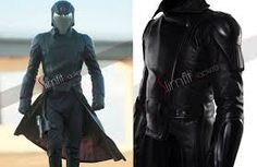 Image result for sci fi fashion