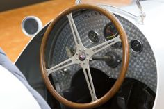 MB Classic at Techno Classica 2014 Essen / Germany - Photo by MBPassion