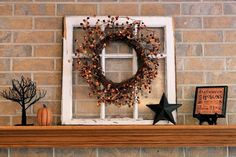 Halloween decorations : IDEAS  & INSPIRATIONS  Halloween Decorations  Hello Halloween