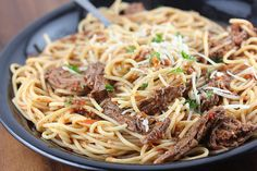 SLOW COOKER BEEF RAGU RECIPEReally nice recipes. Every hour.Show #hashtag